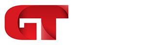 Trevisan Machine Tool, LLC