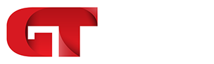 Trevisan Russia
